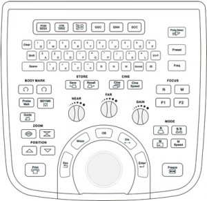 console_3300V-400px